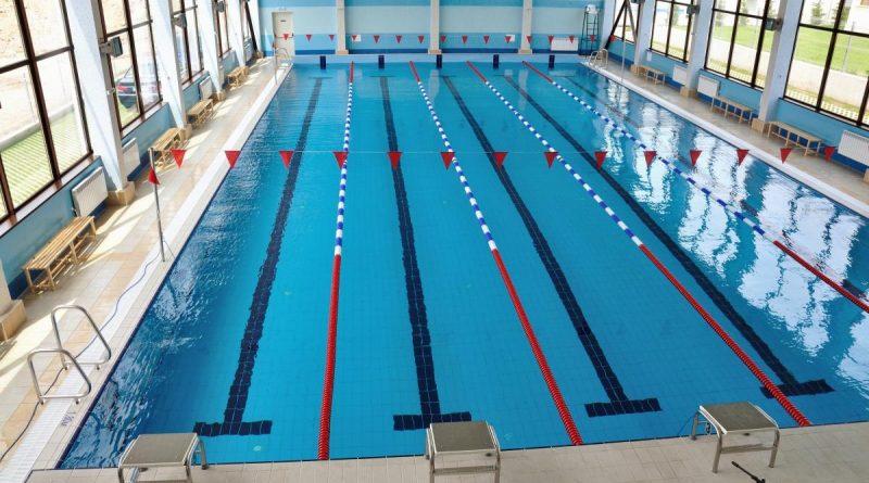 259 хил. лева са предвидени за препарати за почистване на басейните във Варна