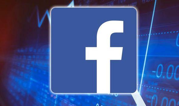 Във връзка с изборите в САЩ  Facebook наложи нови мерки за сигурност