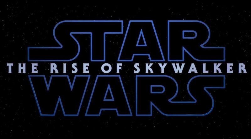 """Трейлърът към последния епизод на филма """"Междузвездни войни"""" вече е излязъл"""