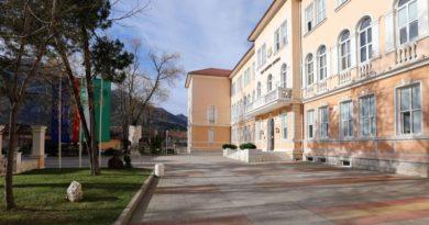 Причината за смъртта на седмокласничката от Враца е скоротечна белодробна болест