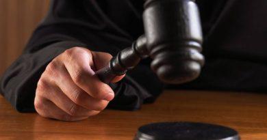Районният съд в Кюстендил призна за виновен в измама 35-годишен мъж