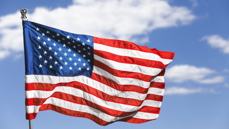 САЩ отправи заплаха към наследника на Солеймани, че може да го сполети същата съдба