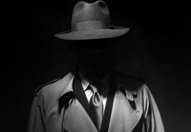 Прокуратурата обвини още двама руски дипломати в шпионаж
