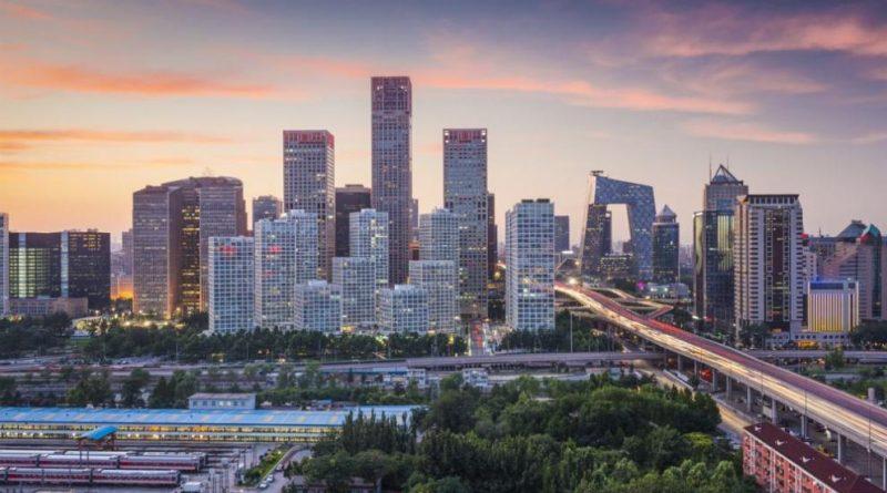 В Пекин няма да има празненства за китайската Нова година, заради коронавируса