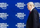 Тръмп: ЕС е по-труден за бизнес преговори от Китай