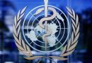 СЗО призова държавите да не прибързват с отмяната на мерките срещу коронавируса