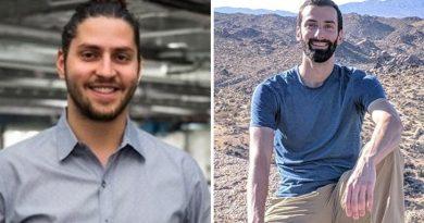 Двама българи са в екипа, извел частната ракета на SpaceX в Космоса