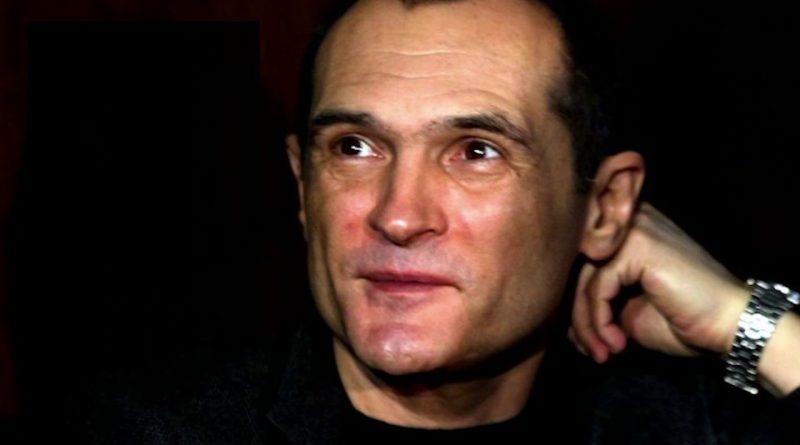 Васил Божков съди България