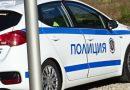 Пиян шофьор на трактор с над 4 промила алкохол във Варненско