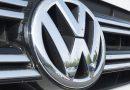 VW се отказа от завода в Турция