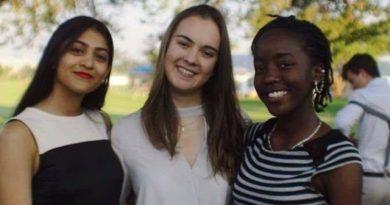 Българка е най-младият преподавател в Йейл