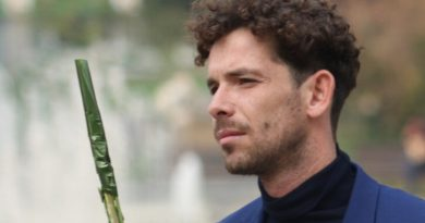 Осъдиха на затвор актьора Явор Бахаров