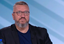 Мартин Карбовски: В Европа има хубави пътища, черните са в България