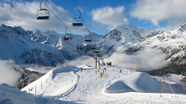 Министерството на туризма: Ски курортите ни са безопасни