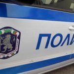 Домашен насилник уби приятелката си в София