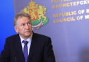 Министър Кацаров с 2 нови заповеди за COVID-19