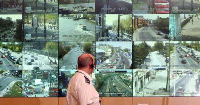 Френски съд глоби ИКЕА с 1 млн. евро за шпиониране на служители