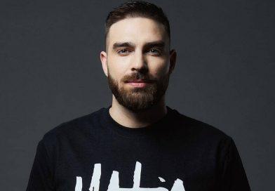 Рапърът Йонислав Йотов-Тото е с най-много номинации за наградите на БГ Радио