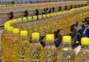 Цената на олиото ще се покачи още
