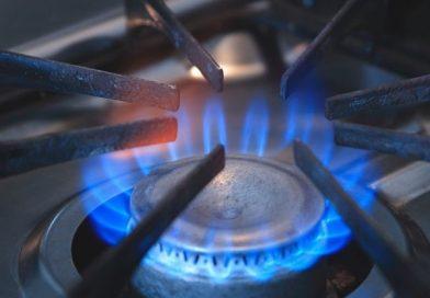 Цената на природния газ през зимата може да надмине 4 пъти сегашната