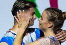 Три златни медала за България от европейското първенство по аеробика