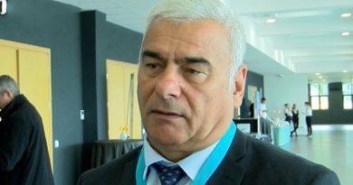 Електромобили ще се произвеждат в Ловеч, Варна и Русе