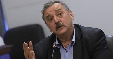 Проф. Кантарджиев: До седмица българите ще могат да си поставят трета доза и от Moderna (ВИДЕО)